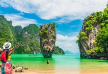 Photo of How to pick the very best Holiday Destinations For The Vacation Or Holiday