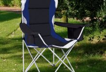 Photo of Camping Chairs – Will They Diminish the knowledge?