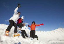 Photo of Winter Adventure Activities Around Australia