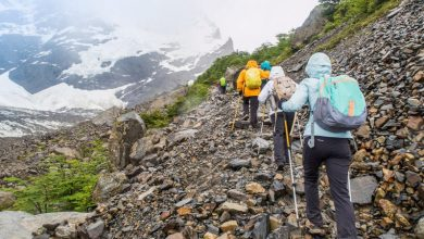 Photo of What You need to know About Trekking Adventures