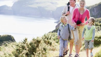 Photo of Improve Family Ties With the aid of Family Travel Offers