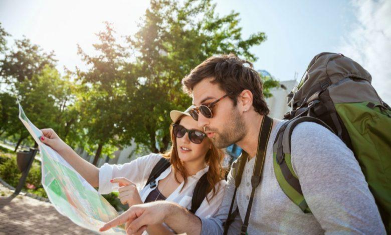 Photo of Best Travel Tips for brand spanking new Travelers