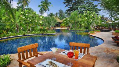 Photo of Sunrise Beach Resort in Panama City, Florida – Completely New Condos