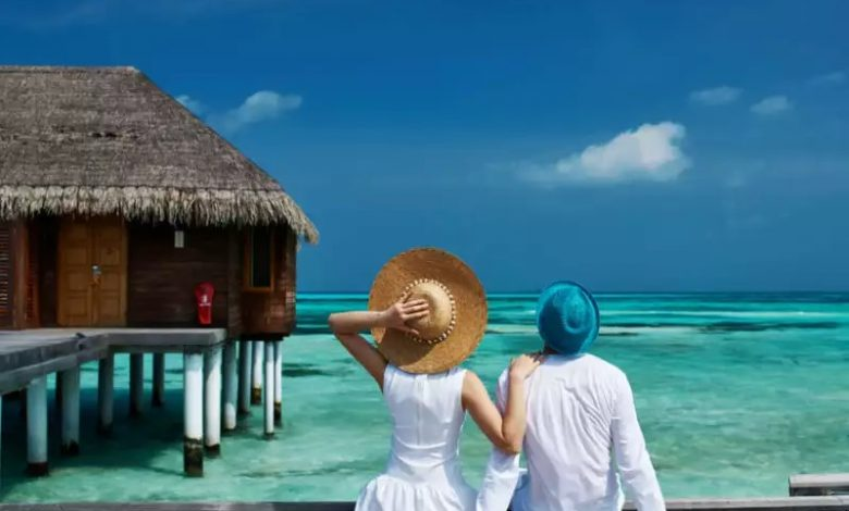 Photo of Cheap Flights to Popular Holidaymaker Destinations