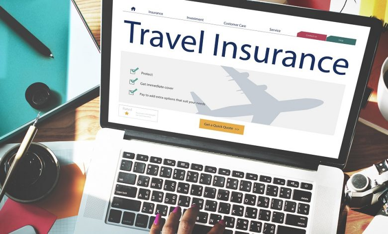 Photo of Look for Travel Insurance Coverage that does not Hamper your Budget