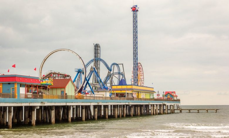 Photo of Visiting Galveston? Here are Three Things you Should Do