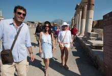 Photo of Pompeii Tour Guide Trap – Three Ways To Avoid The Traps